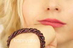kaprycho_tytulowa2