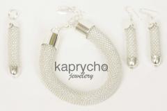 kaprycho_beady_pearls_set