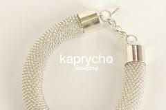 kaprycho_beady_pearls