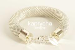 kaprycho_beady_pearls_1