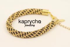 KAPRYCHO_GOLDFINGER_B03