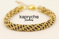 KAPRYCHO_GOLDFINGER_B04