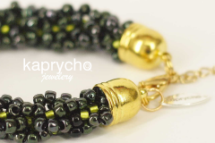 kaprycho_black_green_gold_3