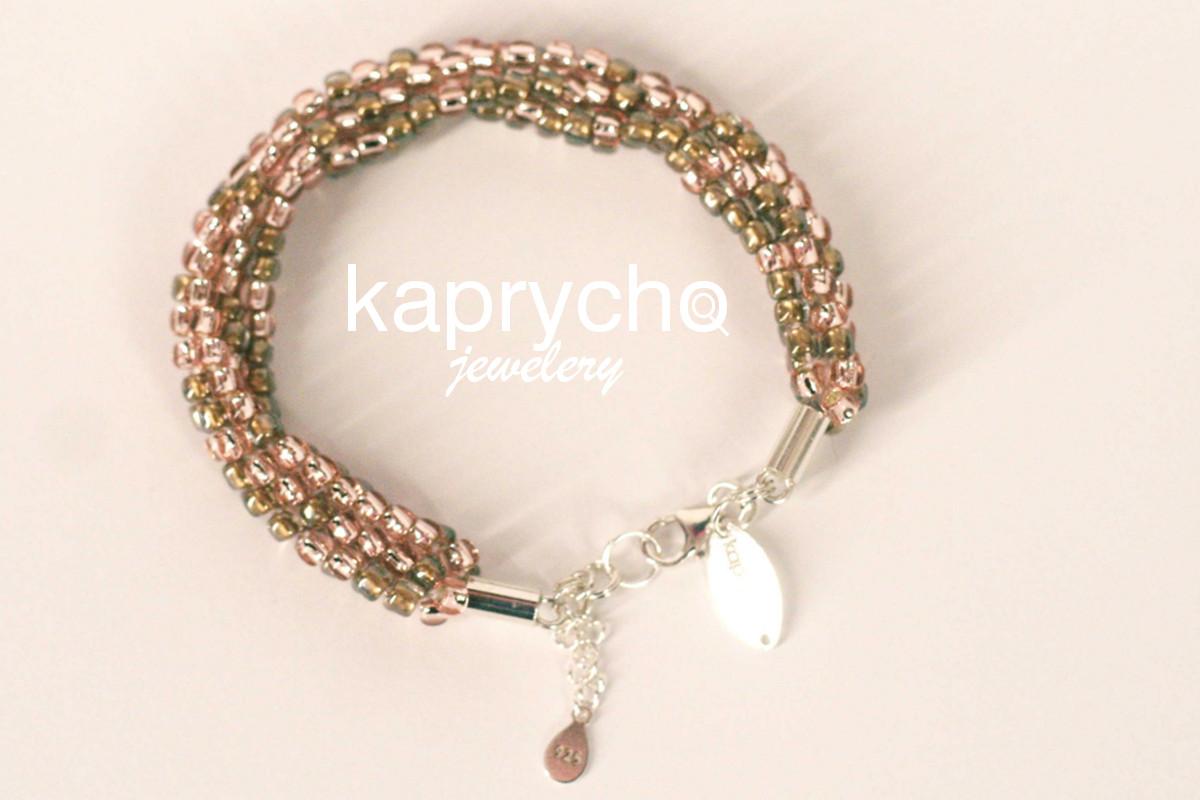 kaprycho_dawn