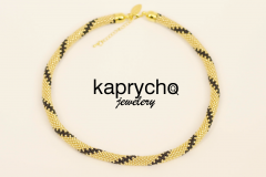 KAPRYCHO_GOLDFINGER_necklace_02