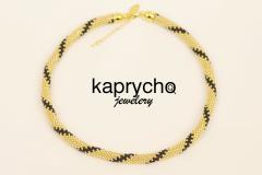 KAPRYCHO_GOLDFINGER_necklace_02