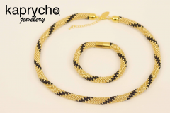 KAPRYCHO_GOLDFINGER_necklace_03_set