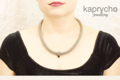 GS_NECKLACE_5