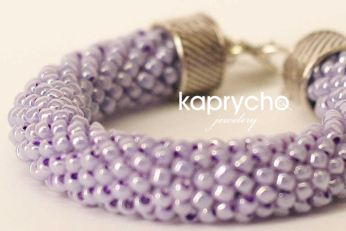lavender_1_kaprycho1