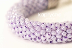 lavender_1_kaprycho2