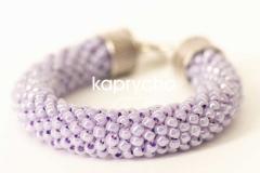 lavender_1_kaprycho3