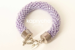 lavender_1_kaprycho4