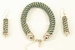 silver_pine