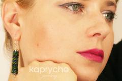 kaprycho_tytulowa1