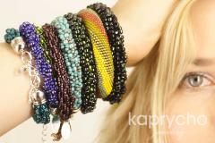 kaprycho_tytulowa14