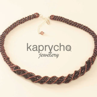 purple-necklace-twisted-burgundy-3